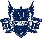 Мясокомбинат мортадель