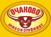 Мясокомбинат Очаково