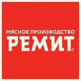 Мясоперерабатывающий завод Ремит