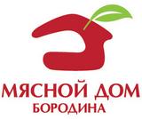 Мясной Дом Бородина